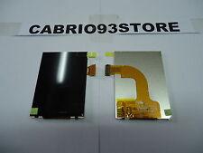 DISPLAY LCD SCHERMO SAMSUNG M5650 CORBY WIFI