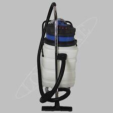 Wassersauger/Naßsauger/Industriesauger/Industriestaubsauger 3400Watt/110 Liter-V
