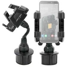 Car Cup Stand & Holder For HTC Exodus 1S