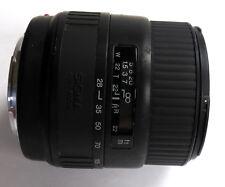 Sigma UC Zoom AF 28-105mm F4-5.6 for Sony/Minolta