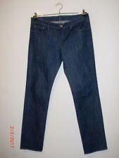 Ralph Lauren Straight Leg L32 Jeans for Women