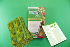 Fruta Bio LOSE WEIGHT FAST Pills food Supplement . Results in the first week!!
