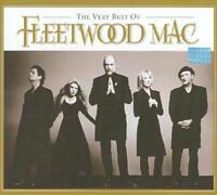 FLEETWOOD MAC - THE VERY BEST OF FLEETWOOD MAC [RHINO] NEW CD