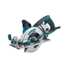 Makita 7-1/4 in. 15.0 A Magnesium Hypoid Saw w/ Oil Bath Technology 5377MG New