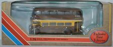 EFE No 15638 AEC ROUTEMASTER BUS GREAT NORTHERN ROUTE 19  IN ORIGINAL BOX