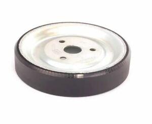 Genuine Mini Cooper R55 R56 R57 R59 R60 R61 Water Pump Pulley 11517619020 NEW