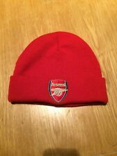29ad31e5a5b Arsenal Football Caps   Hats for sale