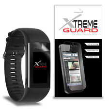 XtremeGuard Screen Protector For Polar A370 (Anti-Scratch)