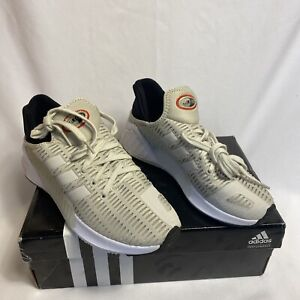 adidas Climacool 02/17 Men's Sneakers for Sale   Authenticity ...