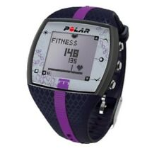 Polar FT7 Multisport Watch Running Cycling Jogging Gym HR Monitor is Missing
