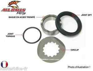Kit Reconditionnement Arbre De Sortie De Boite All Balls Honda TRX450ER 06-14