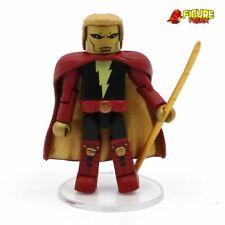 Marvel Minimates Series 79 Adam Warlock