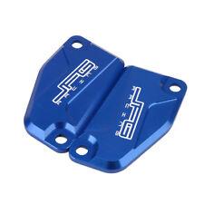 Clutch Brake Reservoir Cover For KTM SX XCW FREERIDE 205R Husqvarna TC85 TC65