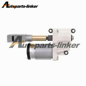 597002W800 Suitable For Hyundai Santa Fe Hand Brake Module Motor Epb Motor Gear
