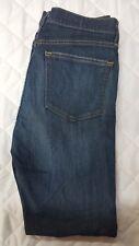 Urban Pipeline Men's Jeans 34x32
