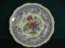 Copeland Spode Mayflower Dinner Plate(s)