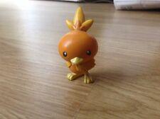 Pokemon Torchic Figure, Yujin 2005