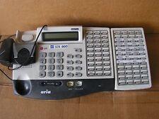 LG Aria LKD-30D + LKD-48DSS handset + HL-10 Unit