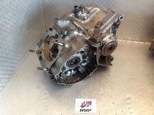 YAMAHA TZR125 2RK ENGINE CASES
