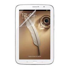 Accessoires Belkin Samsung Galaxy Note pour téléphone portable et assistant personnel (PDA)