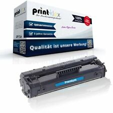 Toner für HP 92A LaserJet 1100 1100A 1100XI 3200M 3200 SE X - Color Office Serie