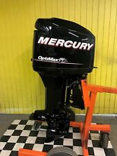 2011 MERCURY OPTIMAX 150 OUTBOARD TRADES ACCEPTED 1 YR WARRANTY !!