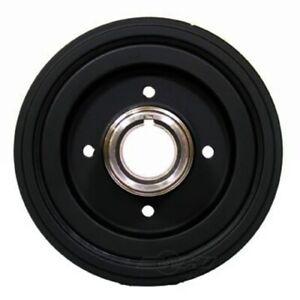 Engine Harmonic Balancer-Premium OEM Replacement Balancer Powerbond PB1244N