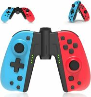 Wireless Switch, Replacement for Controllers Compatible with Nintendo Switch