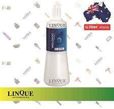 Wella Welloxon Perfect  6% 20 vol Peroxide Creme Cream Developer 950 mL