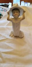 Royal Doulton Make Believe Figurine - Retired 1988