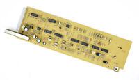 STUDER/REVOX 1.769.330-12 Original CD-Player B225 / A725 Platine/PCB NOS K1/20