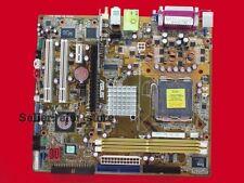 *NEW unused ASUS P5V-VM SE DH Socket 775 MotherBoard WIFI