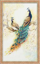 Counted Cross Stitch Kit RIOLIS - PERSIAN GARDEN