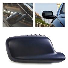 New Passenger Right Side Mirror Cover Cap 51167074236 Fit for BMW E46 E65 E66