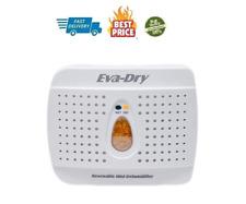 Part 9993, Liberty Safe & Security Improved Eva Dry Dehumidifier Humidity Air