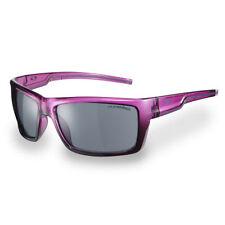 Anti-Reflective 100% UV Sunglasses for Women