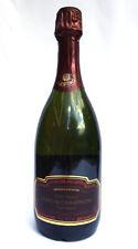 « Très Vieux Marc de Champagne, Egrappé, Distillerie Jean Goyard.
