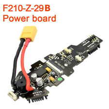 Walkera F210 RC Helicopter Quadcopter spare parts F210-Z-29B Power Board F17452