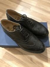 trickers shoes 9