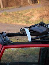 Top Prop for Jeep Wrangler YJ TJ LJ 1987-2006  Skid Row Offroad  JP-0106