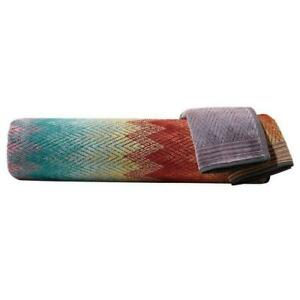 Missoni Home Yaco Hand Towel, Color 159
