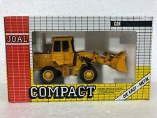 JOAL Caterpillar 920 loading shovel ; ref 214
