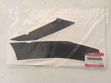 Suzuki GSXR750 '00-'03 OEM Lower RH for LR7 Tape Set 68180-35F50-LW6