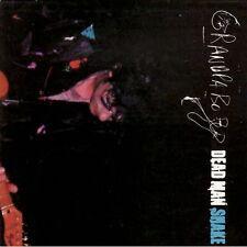 Grandpaboy - Dead Man Shake [New CD]