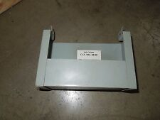 ITE/Siemens XJ-L XE100 100A End Closure Used