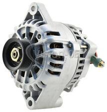 Vision OE 8268 Remanufactured Alternator