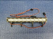 *NEW* LOS251074 Losi LED Light Bar Front for 5ive-T 2.0