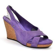 9da39a5fd06 UGG Australia Heels for Women for sale