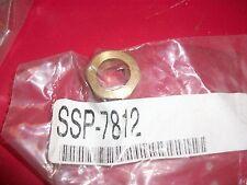 (8 pack) SSP-7812 Nut sleeve Porter Cable, Craftsman