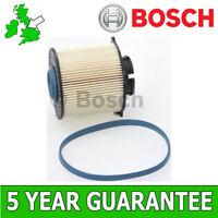 Bosch Fuel Filter Petrol Diesel N2062 F026402062